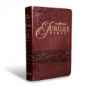 Breakthrough Jubilee Bible, Modern English Version