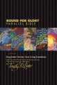 Bound for Glory Parallel Bible KJV/NLT (Hardcover)