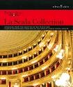 La Scala Opera Collection