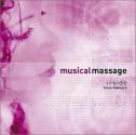 Musical Massage: Inside