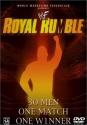 WWF: Royal Rumble 2002