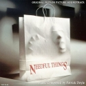Needful Things: Original Motion Picture Soundtrack