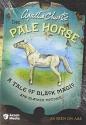 Agatha Christies the Pale Horse