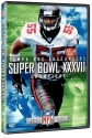 Super Bowl XXXVII - Tampa Bay Buccaneers Championship Video
