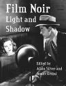 Film Noir Light and Shadow (Limelight)