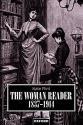 The Woman Reader, 1837-1914 (Clarendon Paperbacks)