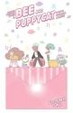 Bee & PuppyCat Vol. 2 (Bee and PuppyCat)