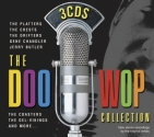 Doo Wop Collection