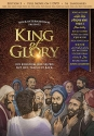 KING of GLORY DVD Edition 3