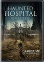 Haunted Hospital: Heilstätten