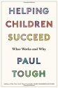 Helping Children Succeed: What Works an...