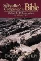 The Storyteller's Companion to the Bible Volume 2 Exodus--Joshua