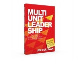 Multi-Unit Leadership: The 7 Stages of Building Profitable Stores Across Multiple Markets