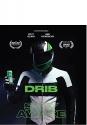 Drib [Blu-ray]