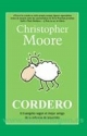 Cordero / Lamb (Spanish Edition)