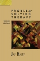 Problem-Solving Therapy, Second Edition