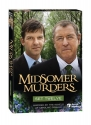 Midsomer Murders: Set 12