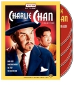 TCM Spotlight: Charlie Chan Collection