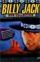 Billy Jack: DVD Collection