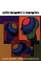 Conflict Management in Congregations (Harvesting the Learnings Series)