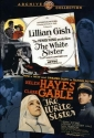 Double Feature: The White Sister