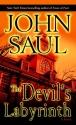 The Devil's Labyrinth: A Novel