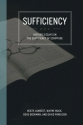 Sufficiency: Historical Essays on the Sufficiency of Scripture