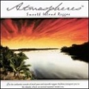 Atmospheres: Smooth Island Reggae
