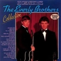 The Everly Brothers 20 Greatest Hits