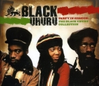 Party in Session: Black Uhuru Collection