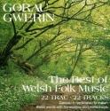 Gorau Gwerin-the Best of Welsh Folk Music