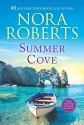 Summer Cove: A 2-in-1 Collection