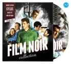 Film Noir Collection: Volume One  [Blu-ray]