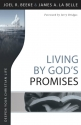 Living By God's Promises (Deepen Your Christian Life)