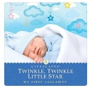 Lifescapes Twinkle Twinkle Little Star - My First Lullabies - 13 Songs