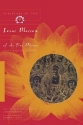 Scripture of the Lotus Blossom of the Fine Dharma (Translations from the Asian Classics)