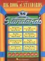 The Big Book of Standards (Big Book (Hal Leonard))