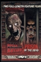 Hell Asylum / Prison of the Dead - Double Feature