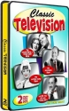 Classic Television - COLLECTOR'S EMBOSS...