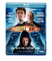 Doctor Who: The End of Time, Parts 1 and 2 [Blu-ray]