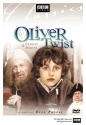 Oliver Twist, BBC: 1985