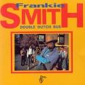 Double Dutch Bus