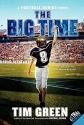 The Big Time (Football Genius)
