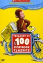 Scholastic Storybook Treasures: Treasury of 100 Storybook Classics