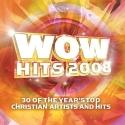 Wow Hits 2008