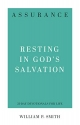 Assurance: Resting in God's Salvation (31-Day Devotionals for Life)