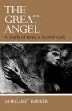 The Great Angel: A Study of Israel's Second God