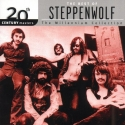 20th Century Masters: The Best Of Steppenwolf
