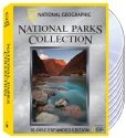 National Parks Collection: Expanded Edition