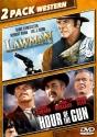 Lawman/Hour of the Gun